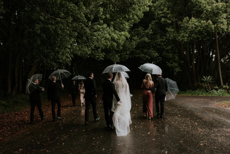 Brisbane Wedding Photographer   Engagement-Elopement Photography-75.jpg