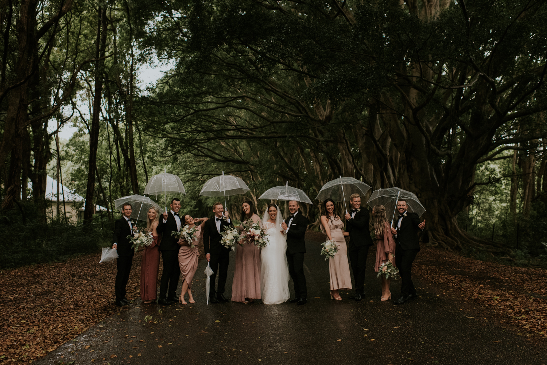 Brisbane Wedding Photographer   Engagement-Elopement Photography-76.jpg