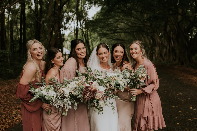 Brisbane Wedding Photographer   Engagement-Elopement Photography-77.jpg