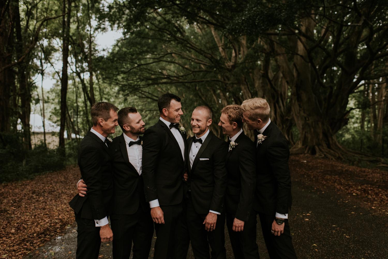 Brisbane Wedding Photographer   Engagement-Elopement Photography-78.jpg