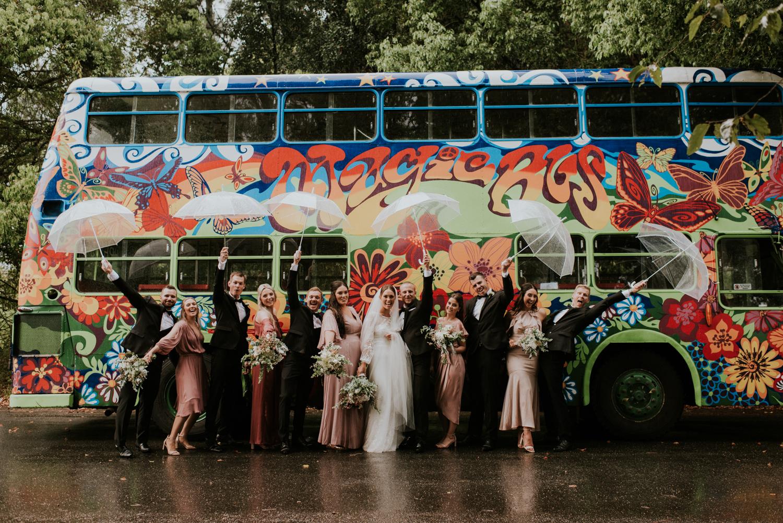 Brisbane Wedding Photographer   Engagement-Elopement Photography-79.jpg