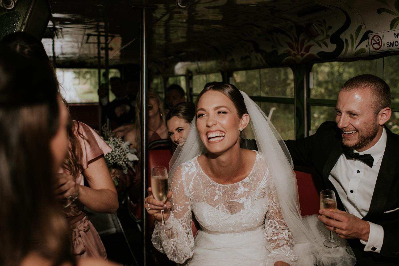 Brisbane Wedding Photographer   Engagement-Elopement Photography-80.jpg