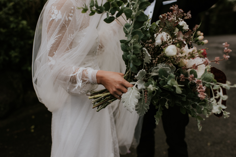 Brisbane Wedding Photographer   Engagement-Elopement Photography-81.jpg