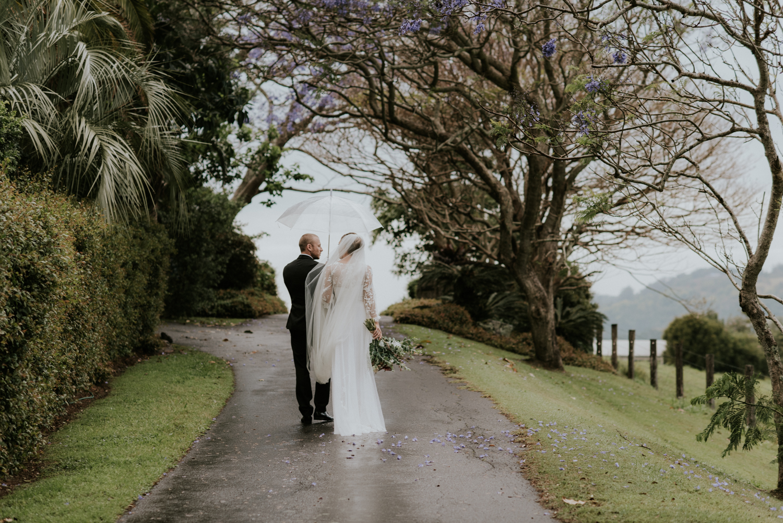 Brisbane Wedding Photographer   Engagement-Elopement Photography-82.jpg