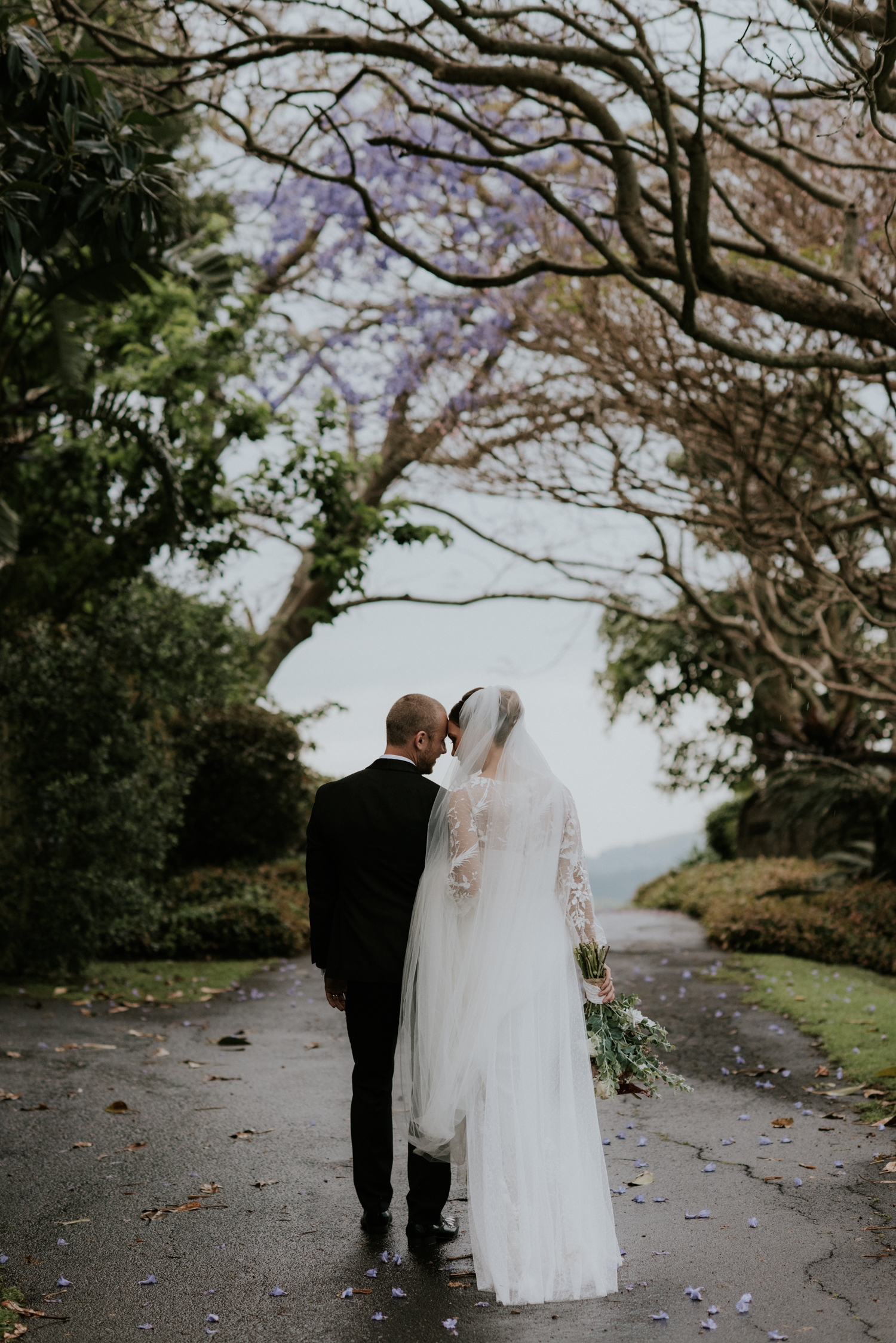Brisbane Wedding Photographer   Engagement-Elopement Photography-83.jpg
