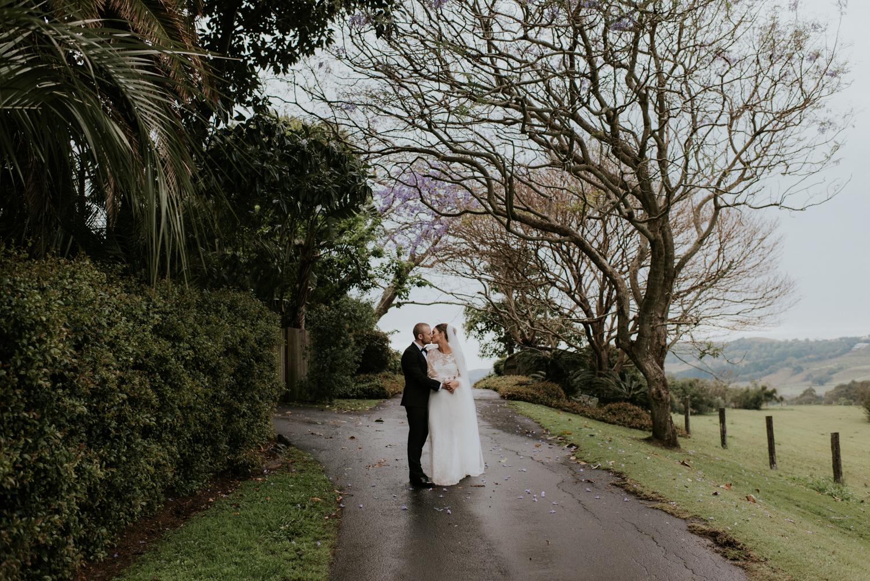 Brisbane Wedding Photographer   Engagement-Elopement Photography-84.jpg