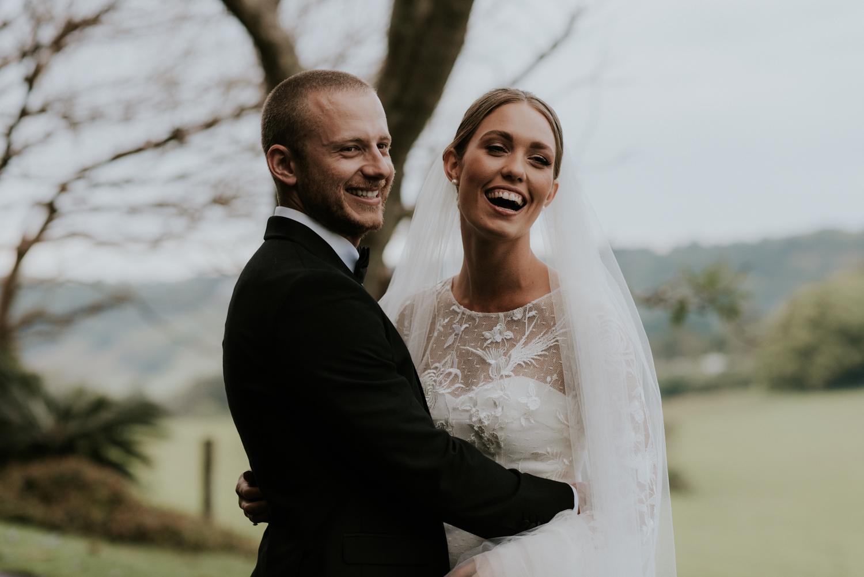Brisbane Wedding Photographer   Engagement-Elopement Photography-86.jpg