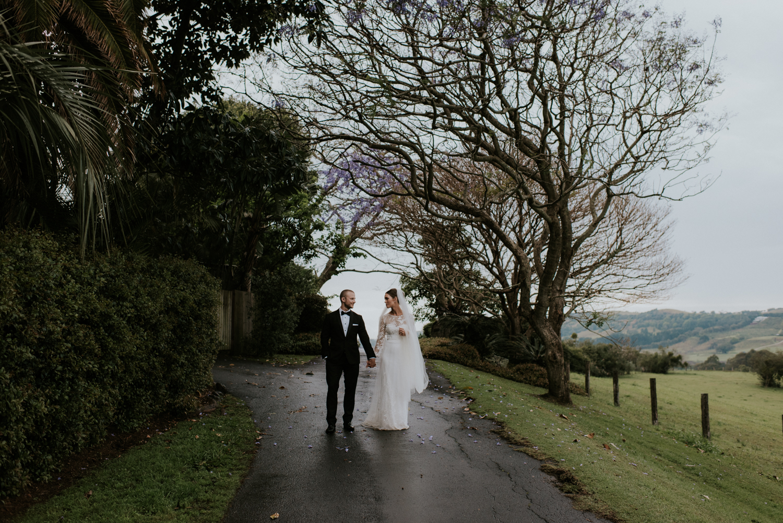 Brisbane Wedding Photographer   Engagement-Elopement Photography-88.jpg