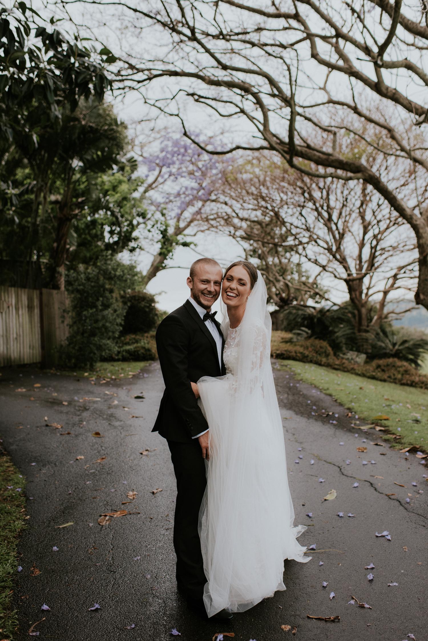 Brisbane Wedding Photographer   Engagement-Elopement Photography-87.jpg