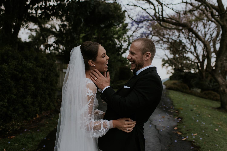 Brisbane Wedding Photographer   Engagement-Elopement Photography-90.jpg