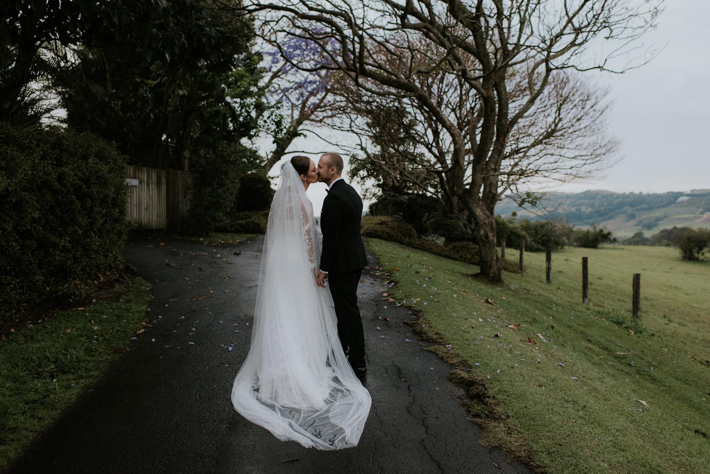 Brisbane Wedding Photographer   Engagement-Elopement Photography-89.jpg
