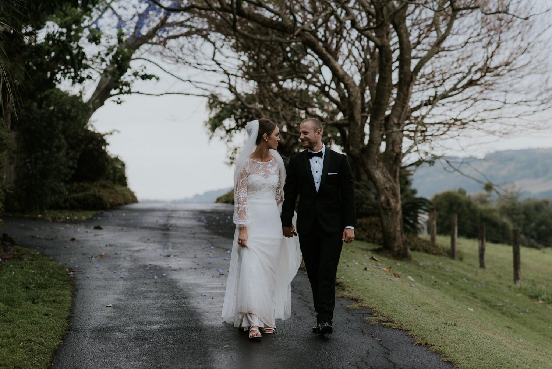Brisbane Wedding Photographer   Engagement-Elopement Photography-91.jpg