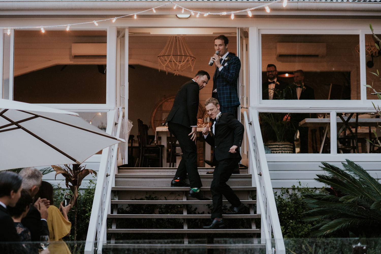 Brisbane Wedding Photographer   Engagement-Elopement Photography-94.jpg
