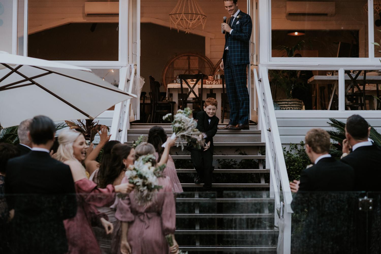 Brisbane Wedding Photographer   Engagement-Elopement Photography-95.jpg