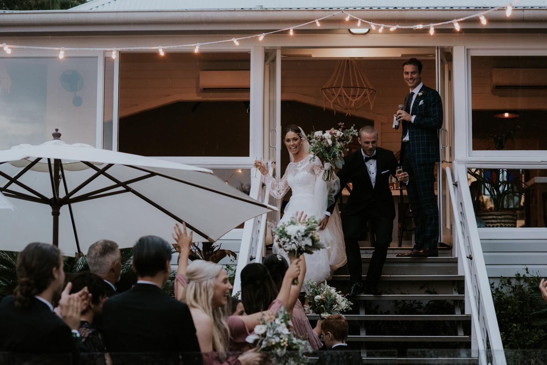 Brisbane Wedding Photographer   Engagement-Elopement Photography-96.jpg