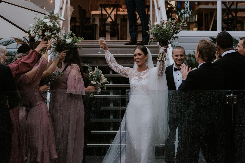 Brisbane Wedding Photographer   Engagement-Elopement Photography-97.jpg