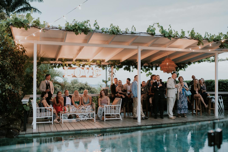 Brisbane Wedding Photographer   Engagement-Elopement Photography-98.jpg