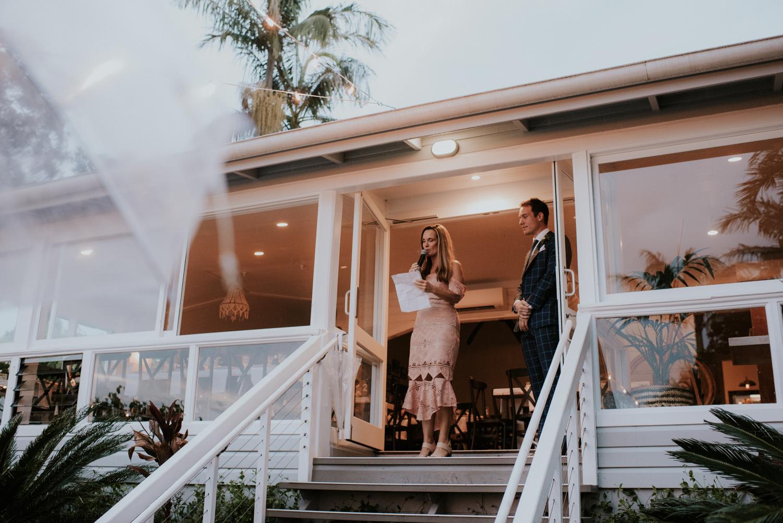 Brisbane Wedding Photographer   Engagement-Elopement Photography-99.jpg