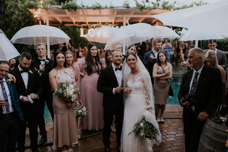 Brisbane Wedding Photographer   Engagement-Elopement Photography-100.jpg