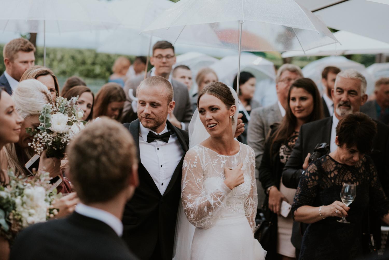 Brisbane Wedding Photographer   Engagement-Elopement Photography-101.jpg