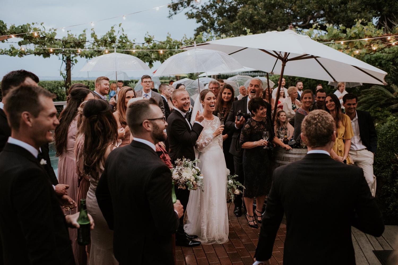 Brisbane Wedding Photographer   Engagement-Elopement Photography-102.jpg