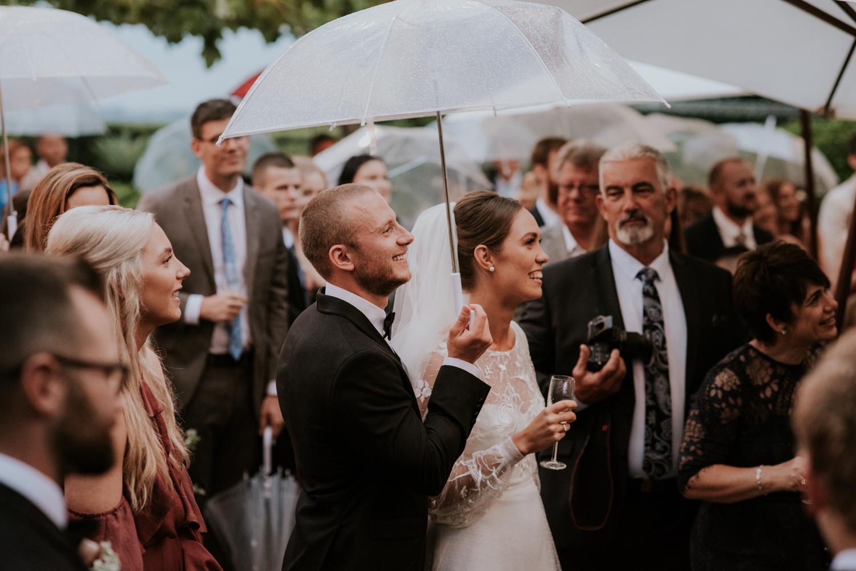 Brisbane Wedding Photographer   Engagement-Elopement Photography-103.jpg