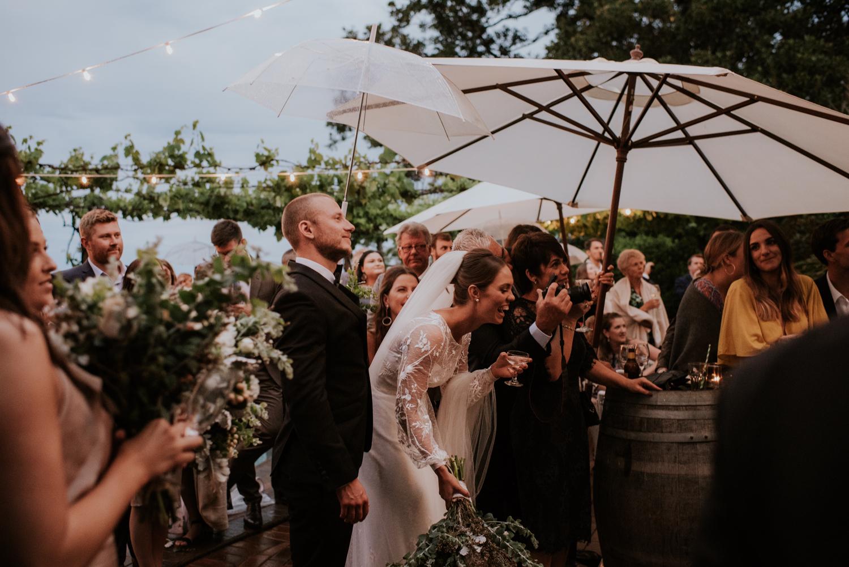 Brisbane Wedding Photographer   Engagement-Elopement Photography-104.jpg