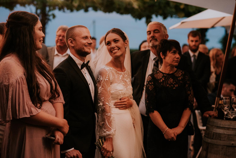 Brisbane Wedding Photographer   Engagement-Elopement Photography-105.jpg