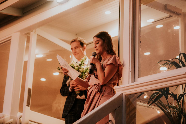 Brisbane Wedding Photographer   Engagement-Elopement Photography-106.jpg