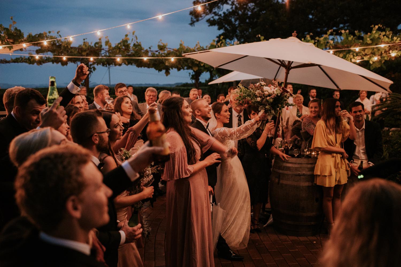 Brisbane Wedding Photographer   Engagement-Elopement Photography-107.jpg