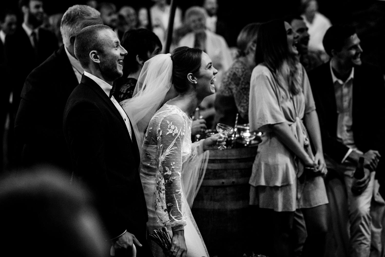 Brisbane Wedding Photographer   Engagement-Elopement Photography-108.jpg