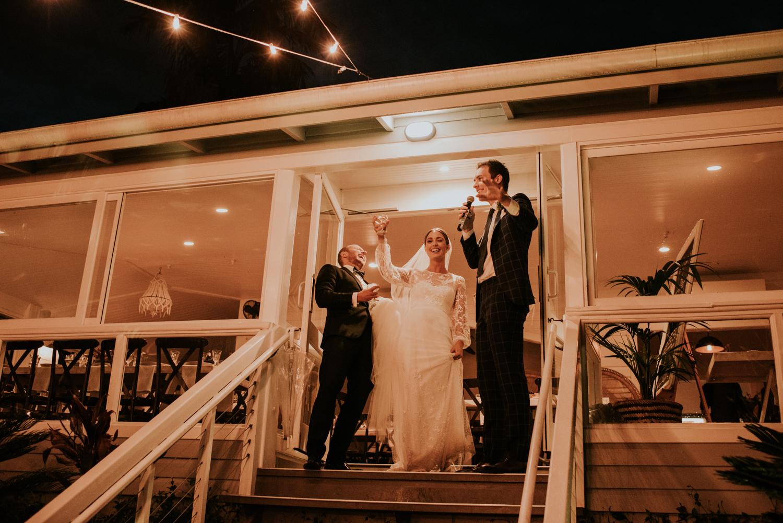Brisbane Wedding Photographer   Engagement-Elopement Photography-109.jpg