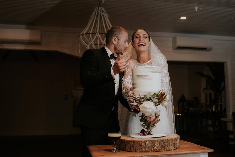 Brisbane Wedding Photographer   Engagement-Elopement Photography-111.jpg