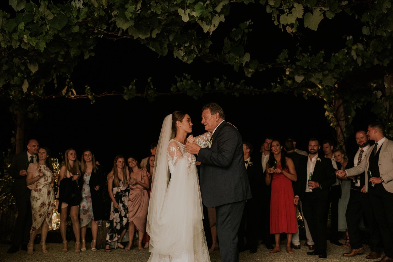 Brisbane Wedding Photographer   Engagement-Elopement Photography-112.jpg
