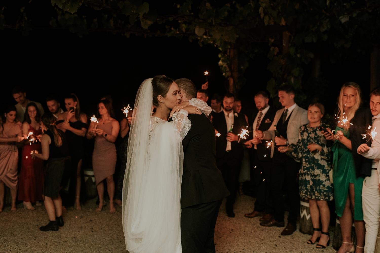 Brisbane Wedding Photographer   Engagement-Elopement Photography-113.jpg