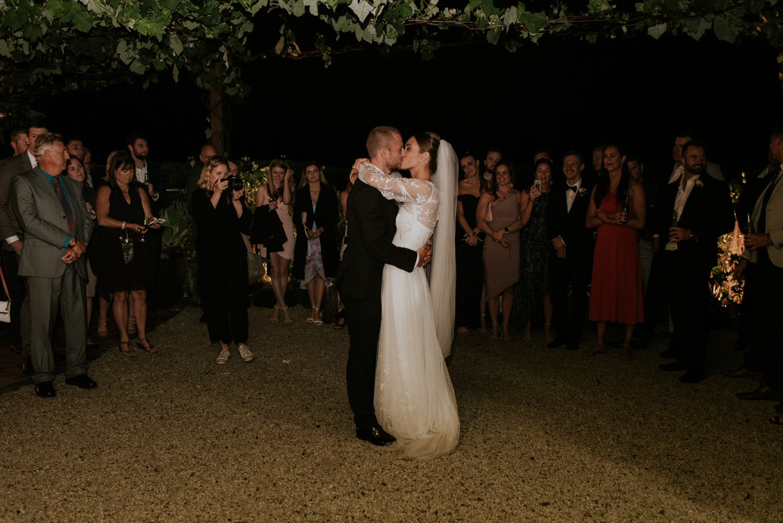 Brisbane Wedding Photographer   Engagement-Elopement Photography-114.jpg