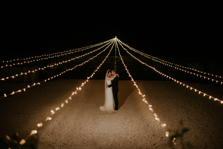 Brisbane Wedding Photographer   Engagement-Elopement Photography-115.jpg