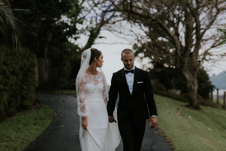Brisbane Wedding Photographer   Engagement-Elopement Photography-92.jpg