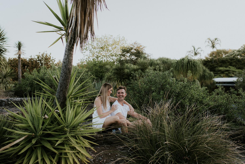 Brisbane Wedding Photographer | Engagement-Elopement Photography Botanical Gardens-24.jpg