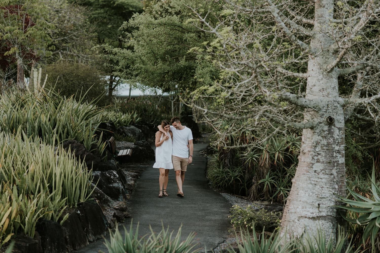 Brisbane Wedding Photographer | Engagement-Elopement Photography Botanical Gardens-27.jpg