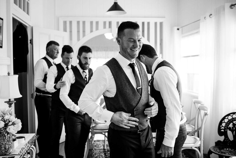 White Chapel Kalbar Wedding Photographer   Engagement-Elopement Photography-5.jpg