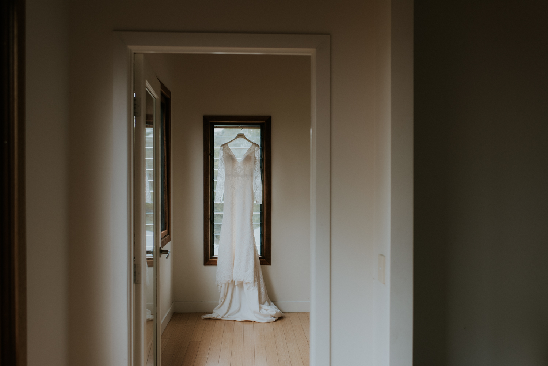 White Chapel Kalbar Wedding Photographer   Engagement-Elopement Photography-8.jpg