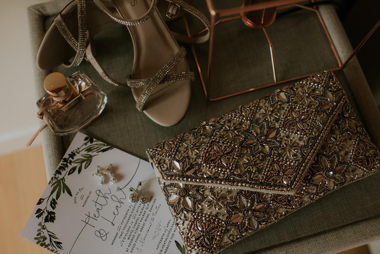 White Chapel Kalbar Wedding Photographer   Engagement-Elopement Photography-9.jpg