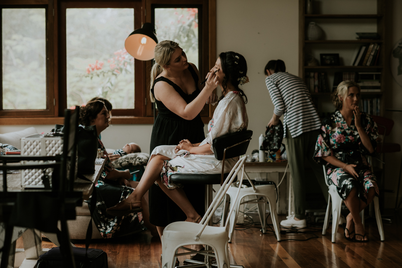 White Chapel Kalbar Wedding Photographer   Engagement-Elopement Photography-11.jpg