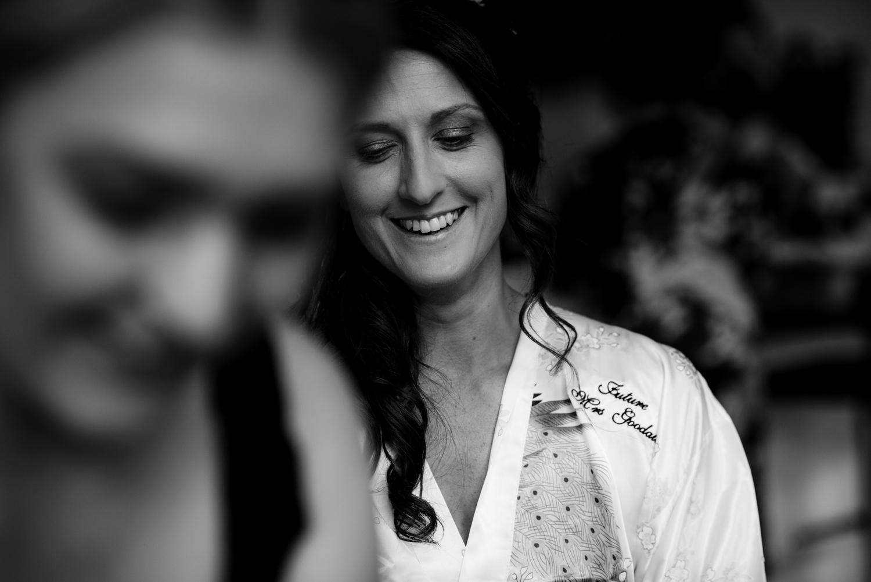 White Chapel Kalbar Wedding Photographer   Engagement-Elopement Photography-14.jpg