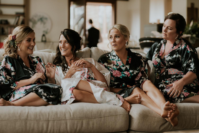 White Chapel Kalbar Wedding Photographer   Engagement-Elopement Photography-16.jpg