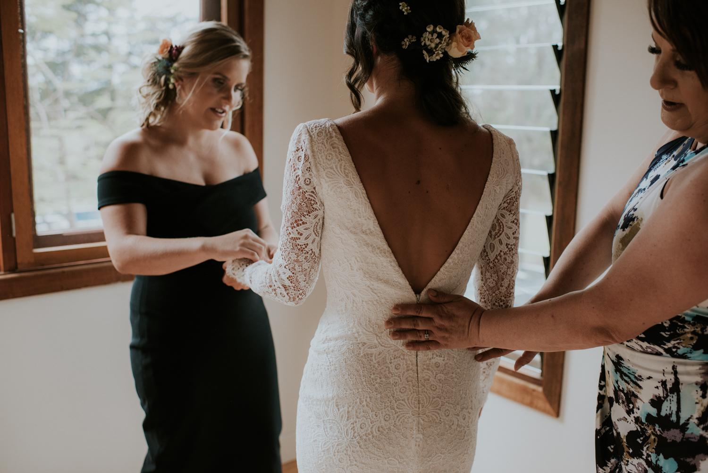 White Chapel Kalbar Wedding Photographer   Engagement-Elopement Photography-17.jpg