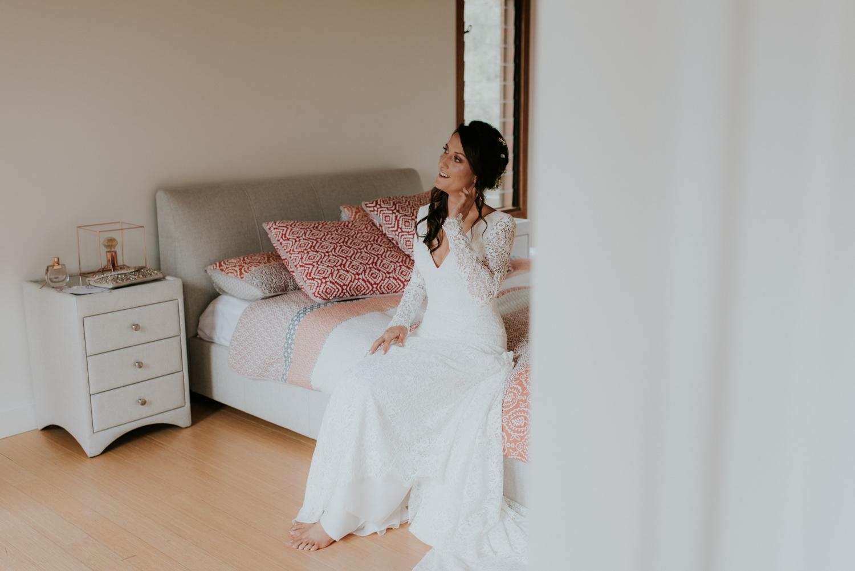 White Chapel Kalbar Wedding Photographer   Engagement-Elopement Photography-18.jpg