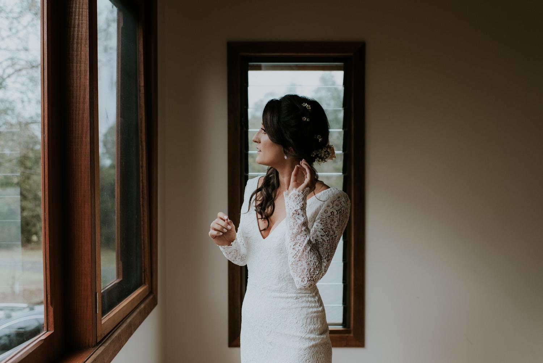 White Chapel Kalbar Wedding Photographer   Engagement-Elopement Photography-19.jpg