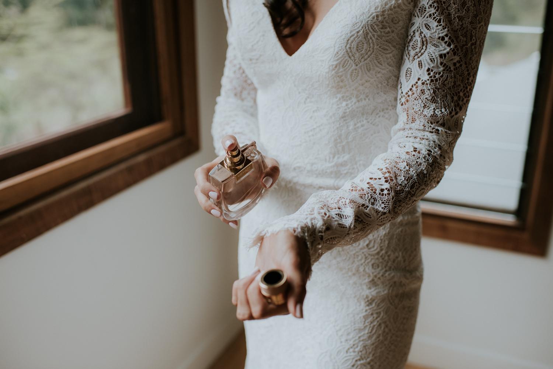 White Chapel Kalbar Wedding Photographer   Engagement-Elopement Photography-20.jpg